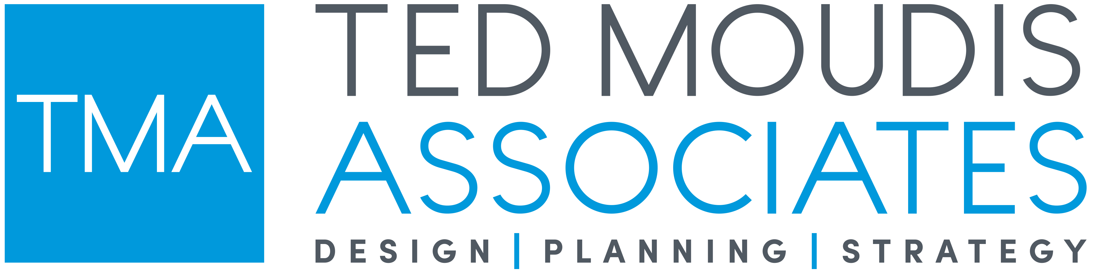 Ted Moudis Associates Is A Leading Edge Architectural And Interior Design Firm Ranked As One Of The Top 10 Firms In New York