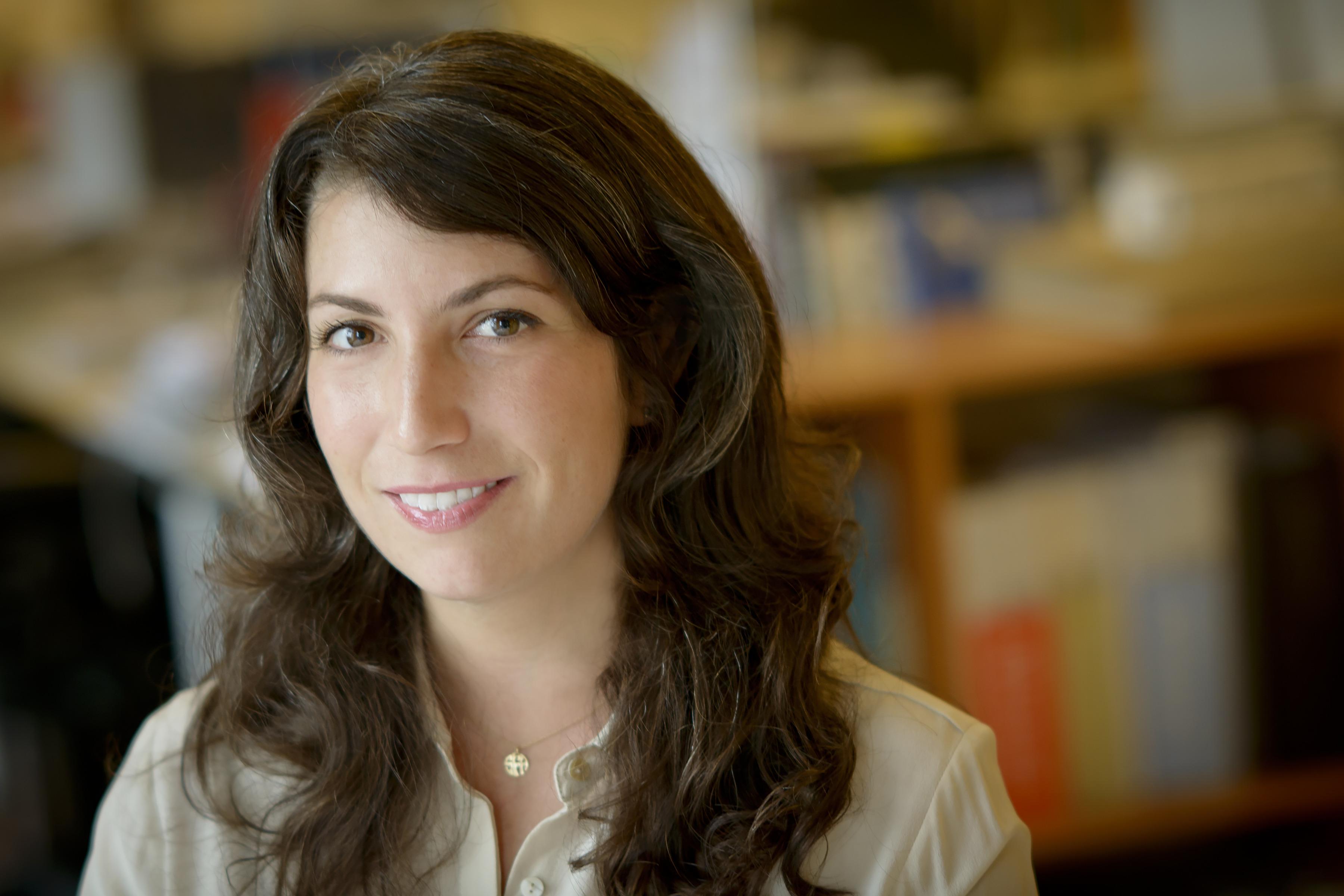 Sara Francini