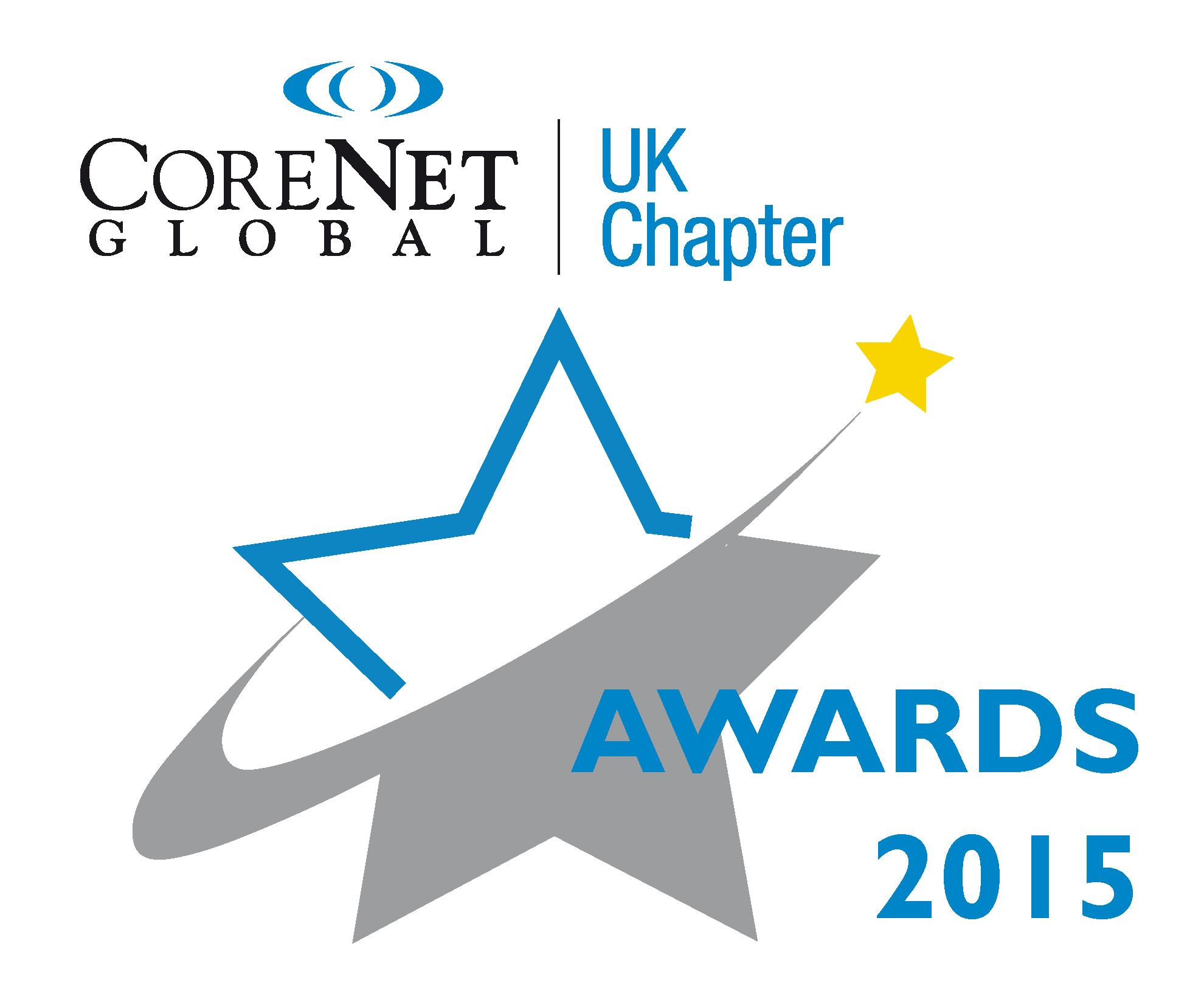 Awards - United Kingdom