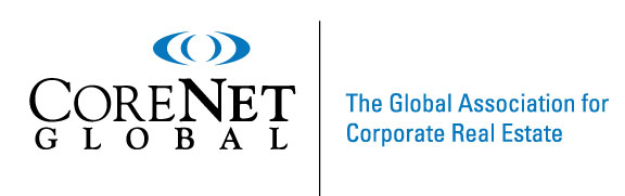 CoreNet Global Sponsorship