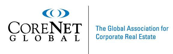 CoreNet Global Sponsorship