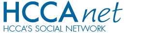 HCCAnet