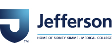 http://creative.jefferson.edu/wp-content/uploads/2017/08/jeff-email-signature.jpg