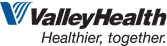 VH Email Logo.png