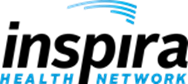 http://intranet.corporate.lan/SJHInfo/Inspira/Inspira_HN_logo_corporate_PNG.png