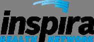 http://intranet.corporate.lan/SJHInfo/Inspira/Inspira_HN_logo_corporate_PNG.png