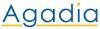 Agadia_itself (625x184) (625x184) (100x29)