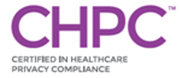 CHPC logo
