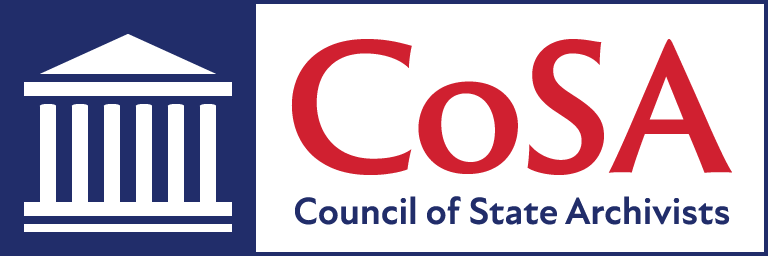 Council of State Archivists