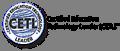 CETL_Logo_Sig_Block_d