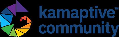 Kamaptive Community