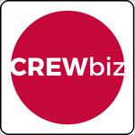 CREWbiz