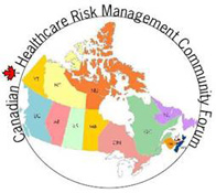 Canadian Healthcare Risk Management Community Forum