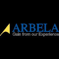 Arbela_200
