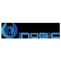 Inogic