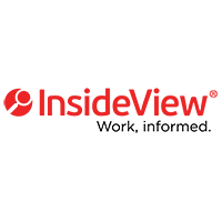 Insideview_200
