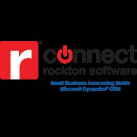 Rockton_200