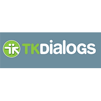 TeamKnowledge_200