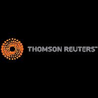 ThomsonReuters_200