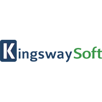 kingsway_200
