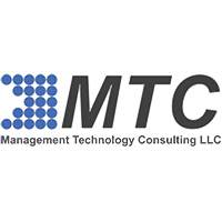 mtccrm_200