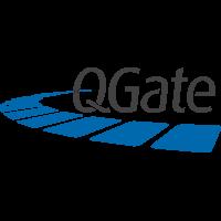 qgate_200
