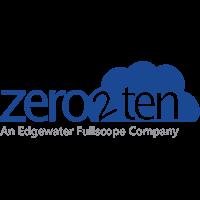 zero2ten_200