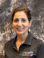 Nancy Anello