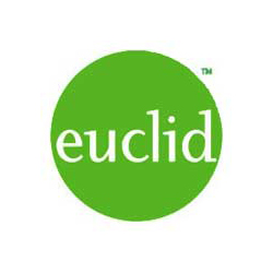 Euclid CSAE National Conference 2018 Corporate Sponsor