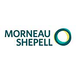 Morneau Shepell CSAE National Conference 2017 Corporate Sponsor