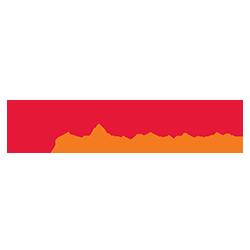 Ottawa Tourism, Platinum Sponsor