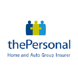 The Personal CSAE National Conference 2017 Corporate Sponsor