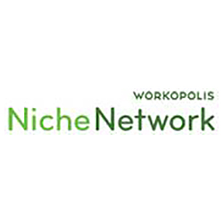 Workopolis CSAE National Conference 2017 Corporate Sponsor