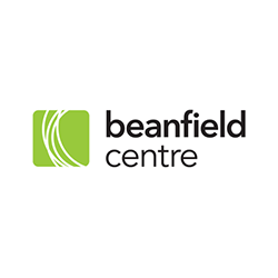 Beanfield Centre, Bronze Sponsor
