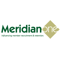 Meridian One CSAE Nation Conference 2018 Corporate Sponsor