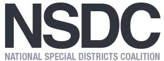 National Special Districts Coalition
