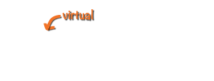 Board Secretaries/Clerks