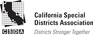 California Special Districts Association