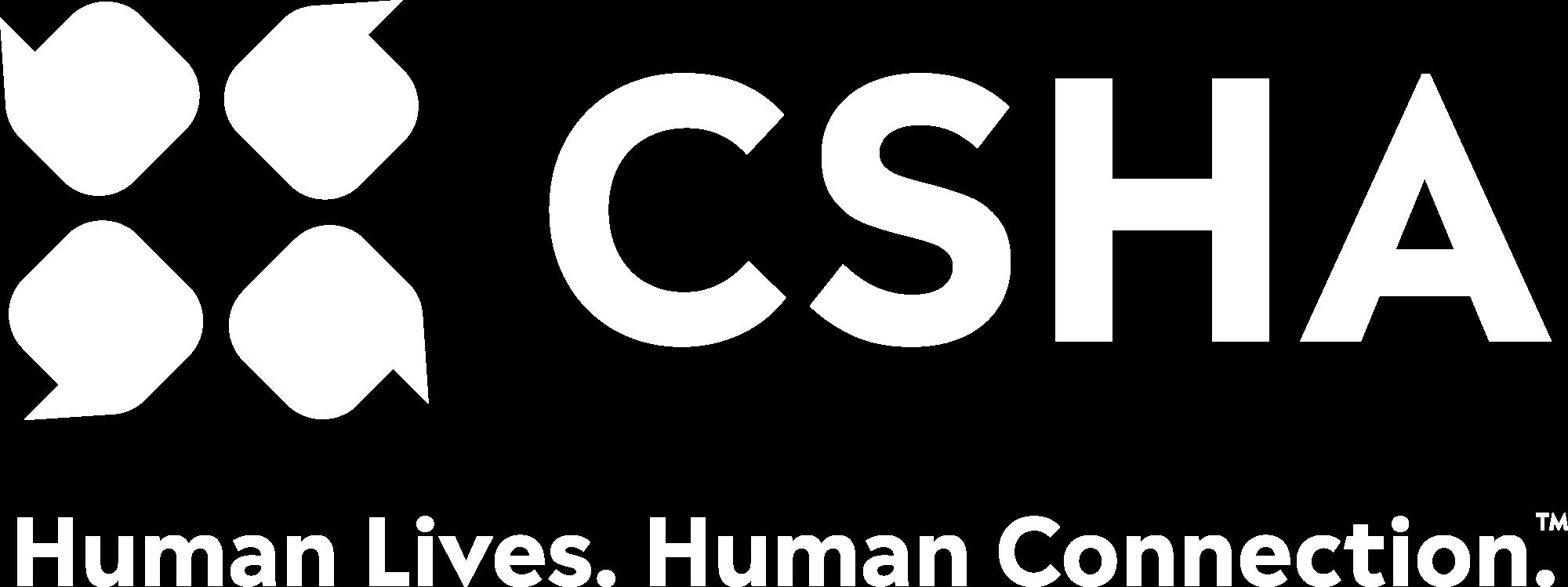 CSHA-White-LogoTagline.png