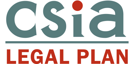 CSIA%20Legal%20Plan%20logo%20sans%20gavel.jpg