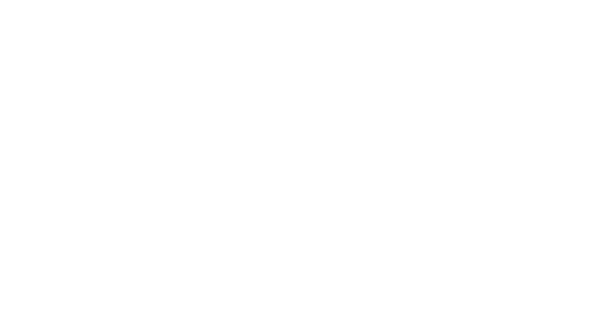 Csi Certification Portland Chapter