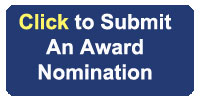 Award-Submission-Button.jpg