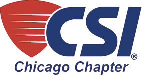 chicagochapter