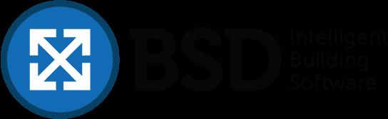 BSD_Logo_Tagline.png