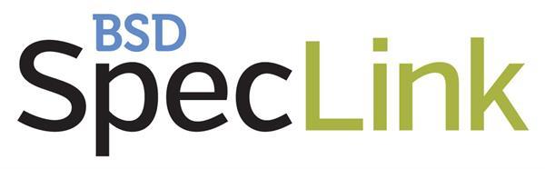 BSD logo