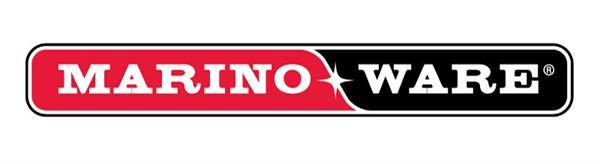 Marino Ware Industries Logo