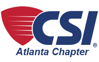 Atlanta Chapter CSI