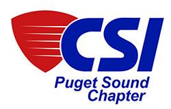Puget Sound Chapter