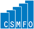 California Society of Municipal Finance Officers