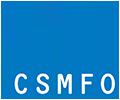 California Society of Municipal Finance Officers
